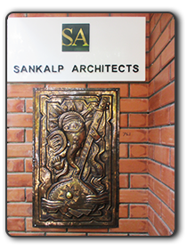 sankalp architects in bangalore top architects and interior designers